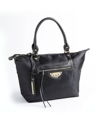 Sam Edelman Nylon Tote Bag - Lyst