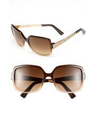 Dior Sunglasses - Lyst
