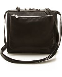 Pour La Victoire Arken Long Shoulder Bag 10
