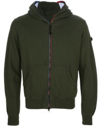 Ai Riders On The Storm - Hooded Sweatshirt - Lyst