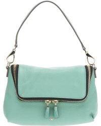 Anya Hindmarch Maxi Zip Cross Body Bag - Lyst