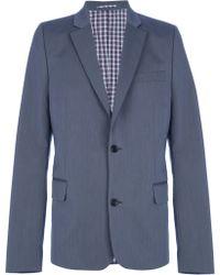 Paul & Joe - Two piece Suit - Lyst