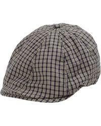 Men s Ben Sherman Hats Online Sale 3c95174a3c6