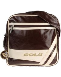 Gola - Medium Fabric Bag - Lyst
