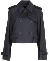 Marc By Marc Jacobs Blazers - Lyst