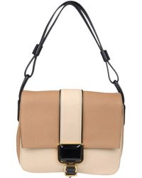Vionnet Medium Leather Bags - Lyst