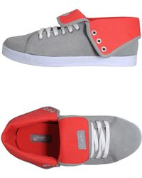 C1RCA - Trainers - Lyst