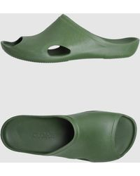 Clone Clog Sandals - Lyst