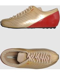 Melissa Trainers - Lyst