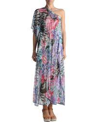 Missoni Mare Beach Dresses - Lyst