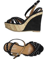 Nana' - Wedge - Lyst