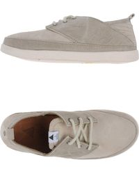 Volta Footwear - Lace-up Shoes - Lyst