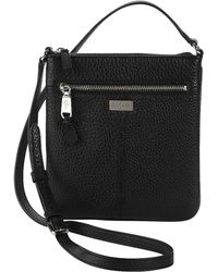Cole Haan - Village Swingpack - Lyst