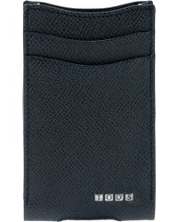 Tod's - Iphone Case - Lyst