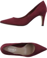 Carvela Kurt Geiger - Closed - Lyst