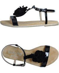 Parentesi - Sandals - Lyst