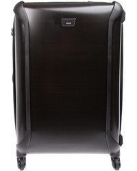 Tumi Medium Suitcase - Lyst