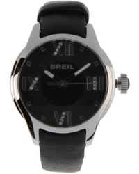 Breil - Wrist Watches - Lyst