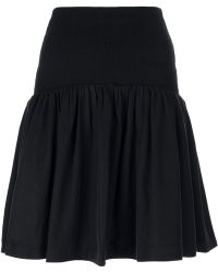 Twenty 8 Twelve Cleve Skirt - Lyst