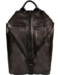 3.1 Phillip Lim Backpack - Lyst