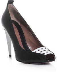 Sportmax - Edipo Shoes - Lyst
