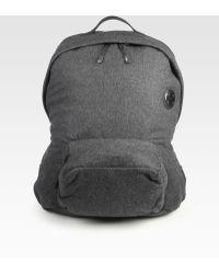 Polo Ralph Lauren Rlx Puffer Backpack - Lyst