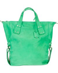McQ by Alexander McQueen Tote Bag - Lyst