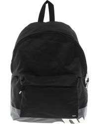 Bench - Back Pack - Lyst