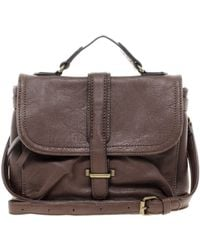 Pepe Jeans | Redgrave X Body Bag | Lyst