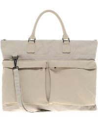 Cheap Monday - Holdall - Lyst