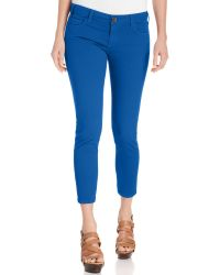 Kut From The Kloth  Audrey Skinny Leg Jeans - Lyst