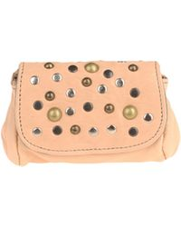 Abaco - Coin Purse - Lyst