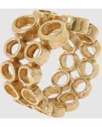 Aesa - Ring - Lyst