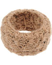 Jucca - Bracelet - Lyst