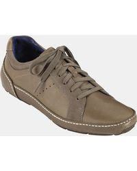 Cole Haan Air Mitchell Sneaker - Lyst