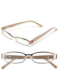 Kate Spade Caradee Reading Glasses 2 For 88 - Lyst