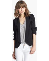 Trouvé Tuxedo Jacket - Lyst