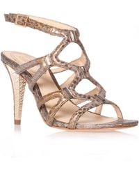 Vince Camuto Signature - Vogue - Lyst