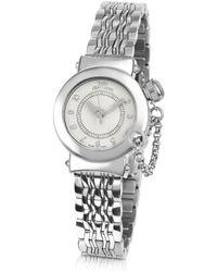 John Galliano - L'Elu - Ladies' Small Bracelet Watch - Lyst