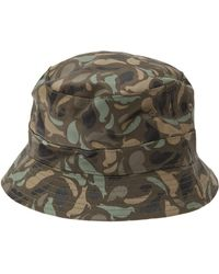Staple - Gypsy Bucket Hat - Lyst