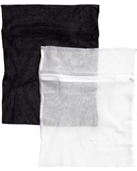 H&M - 2pack Laundry Bags - Lyst