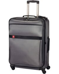 Victorinox - Avolve 10 26 Expandable Wheeled Upright - Lyst
