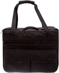 Lexdray - London Garment Bag - Lyst