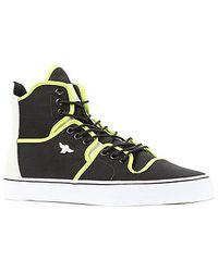 Creative Recreation The Profaci Sneaker - Lyst