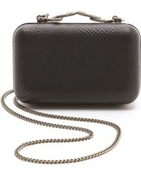 House of Harlow 1960 - Dylan Clutch - Lyst