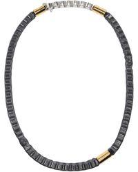3.1 Phillip Lim - Necklaces - Lyst