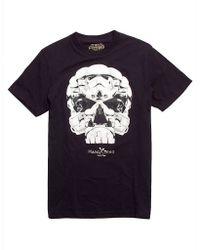 Marc Ecko - Stormtrooper Tshirt - Lyst