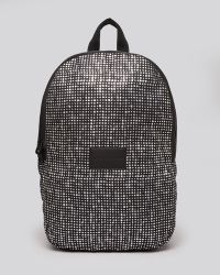 Marc By Marc Jacobs - Backpack Reluctant Stars Packables - Lyst