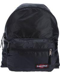 Eastpak Classic Backpack - Lyst