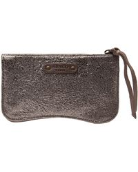 Abaco - Wallet - Lyst